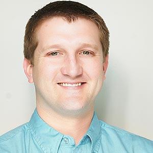 Kyle Decker, PharmDVice President of Pharmacy