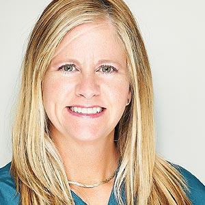 Angela WalkerPharmacy Technician